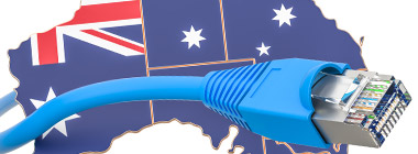Australian Mobile Tech Gets a Big Boost